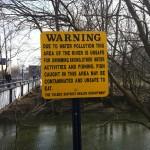 Ottawa-River-Sign1-150×150