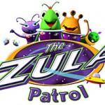 webzula_logo1-150×150