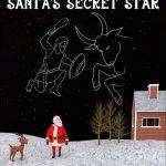 SantaSecretStarPoster