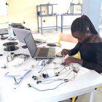 Nicole Bisimwa Low-res