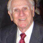 Philip Markowicz