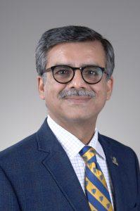 Dr. Puneet Sindhwani